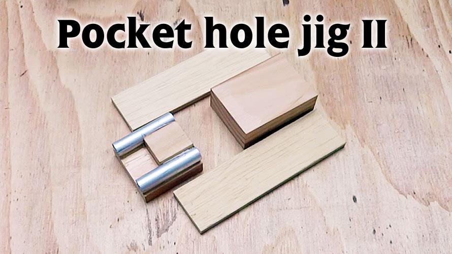 pocket hole jig 2